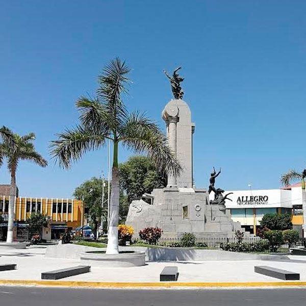 City Tour Piura - Catacaos